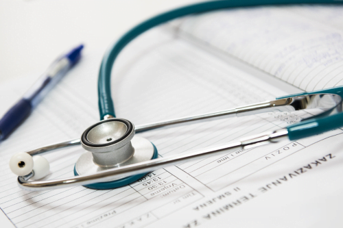 Image-for-Medicaid-training-300x273