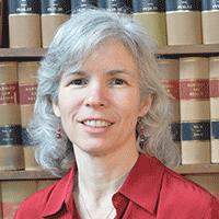 Elizabeth L. Grove
