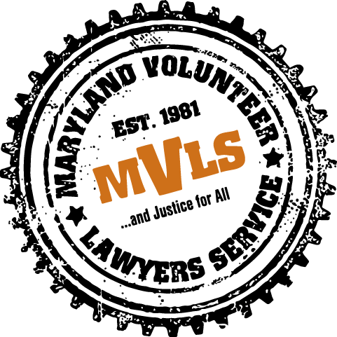 mvls logo 2016