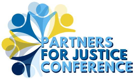 The 22nd Annual Partners for Justice Conference