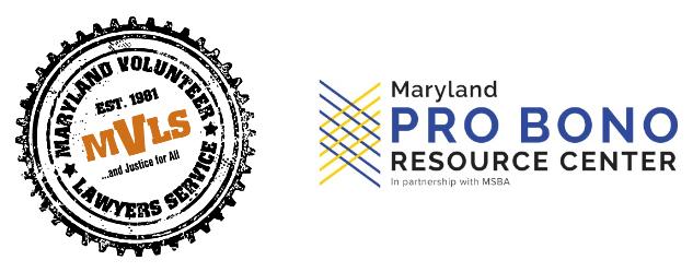 MVLS PBRC logo