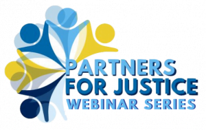 PJC webinar logo