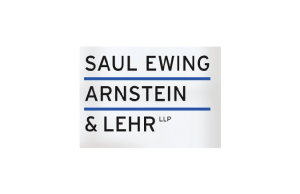 Saul Ewing Arnstein & Lehr LLP