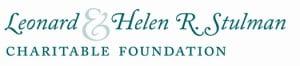 Leonard & Helen R. Stulman Foundation
