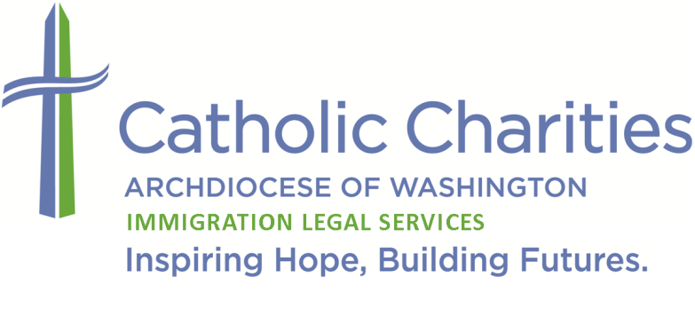https://probonomd.org/wp-content/uploads/2020/10/CatholicCharitiesDC.png