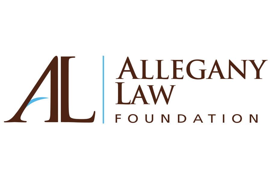 Allegany Law Foundation