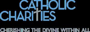 https://probonomd.org/wp-content/uploads/2020/11/CatholicCharities.png
