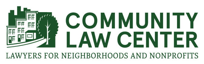 Community-Law-Center-Banner