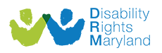 Disability Rights MD