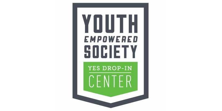 https://probonomd.org/wp-content/uploads/2020/11/YES-logo.jpg
