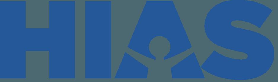 https://probonomd.org/wp-content/uploads/2020/11/hias-logo_horizontal.png