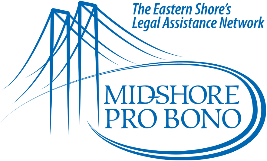 https://probonomd.org/wp-content/uploads/2020/11/mid-shore-pro-bono-logo.png