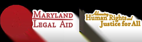 Maryland Legal Aid