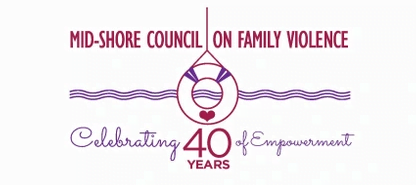 Mid-Shore Council on Family Violence