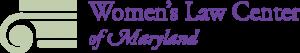 https://probonomd.org/wp-content/uploads/2020/11/wlc-logo-300x53-1.png