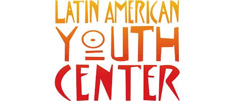 Latin American Youth Center