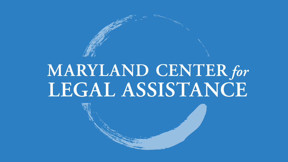 Maryland Center for Legal Assistance