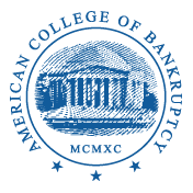 american bankruptcy college