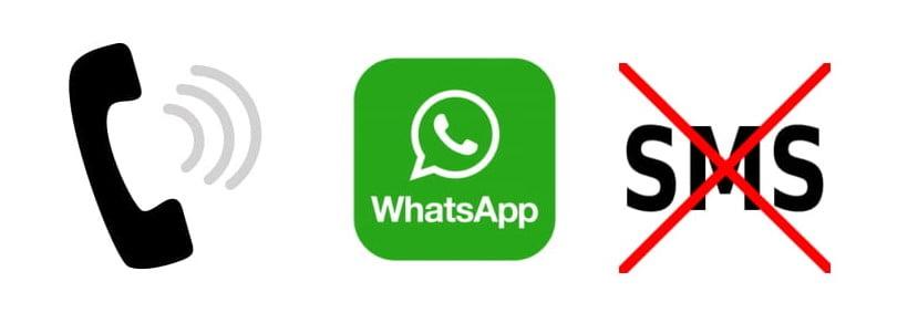 MILAP Help Icons