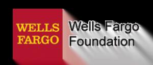 WellsFargoFoundationLogo