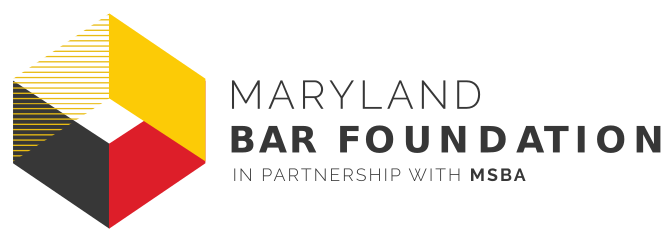 Maryland Bar Foundation