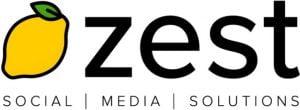 Zest Social Media Solutions, LLC