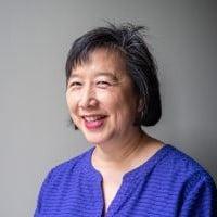 Janice Shih