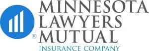 Minnesota Lawyers Mutual Insurance
