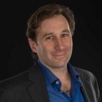 Shawn Levin