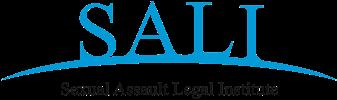 MCASA's Sexual Assault Legal Institute (SALI)