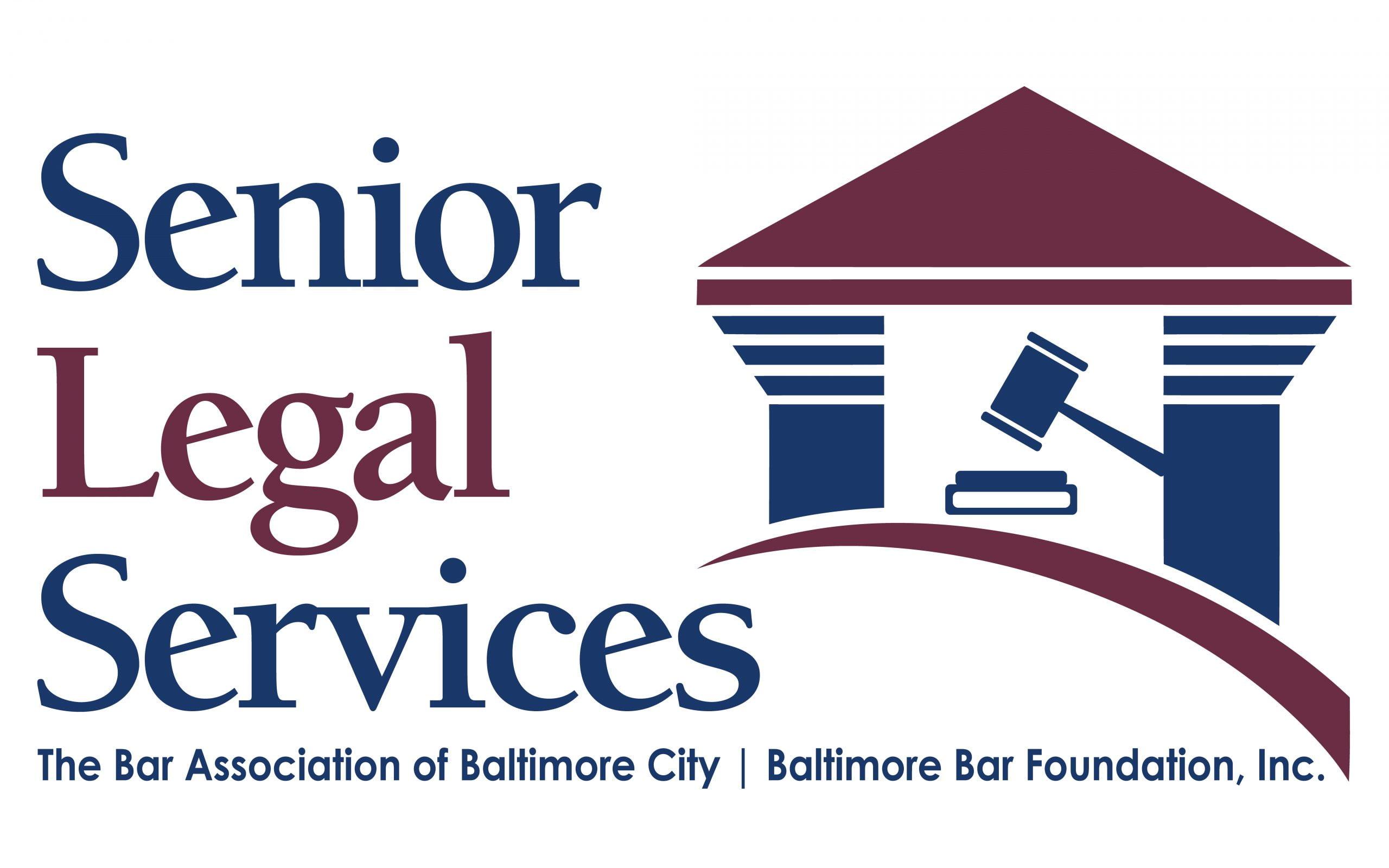 Senior Legal Services