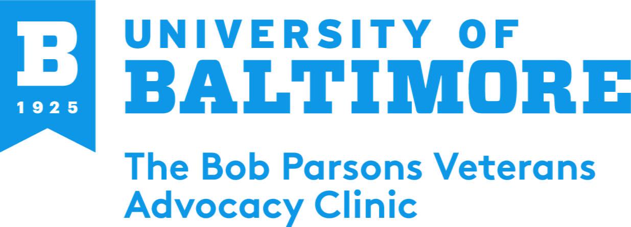 The-Bob-Parsons-Veterans-Advocacy-Clinic-logo-BLUE-1