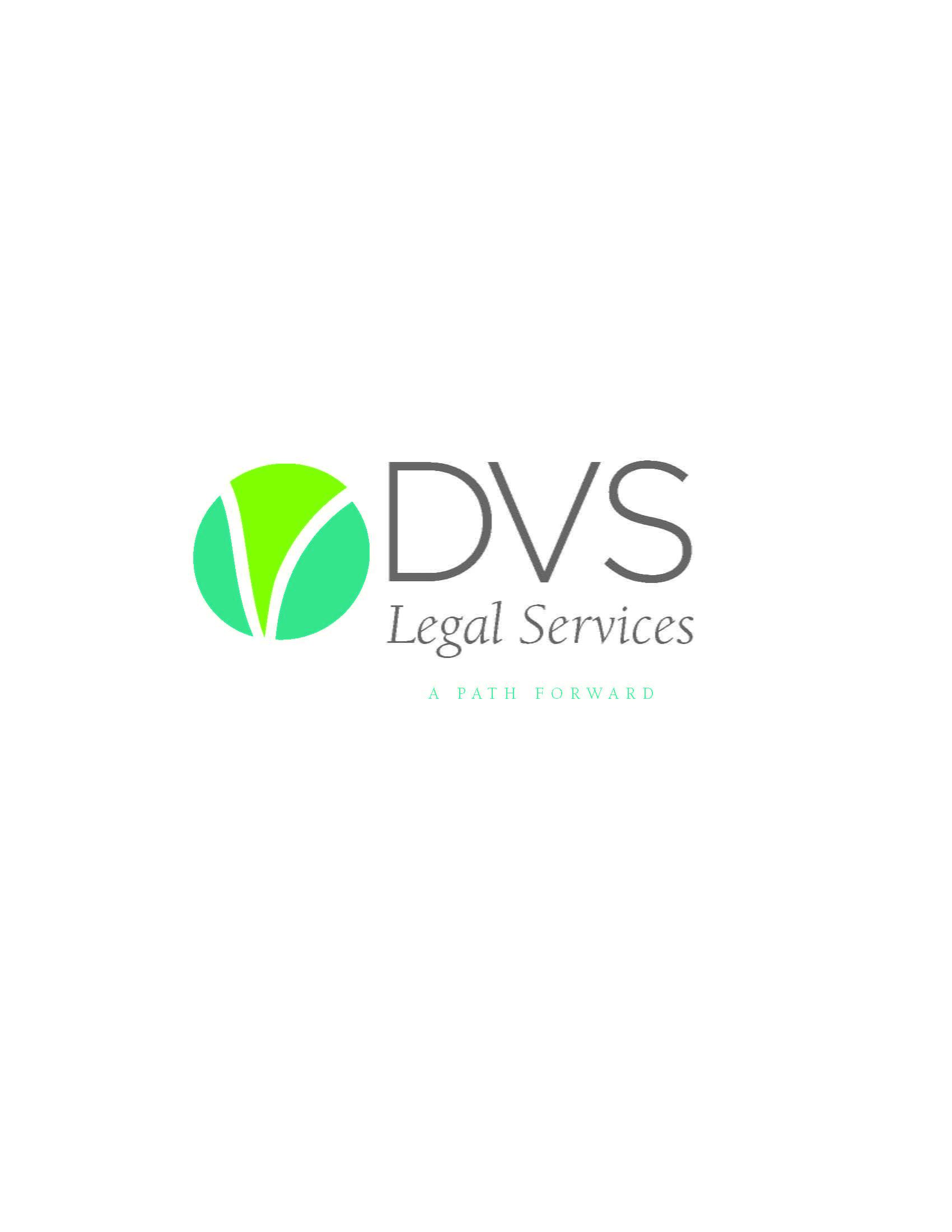 DVS Legal Services