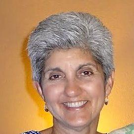 FSM Profile Picture 2